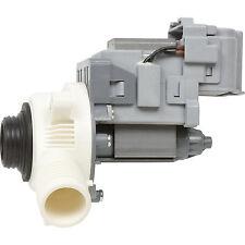 Washer Water Pump W10276397 Whirlpool Maytag Kenmore Washing Machine Parts LP397