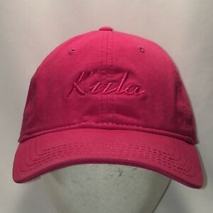 nice shoes best good Details about Maui Hawaii Womens Hats Kula Baseball Cap Pink Ladies Hat  Cool Gifts T85 N8127