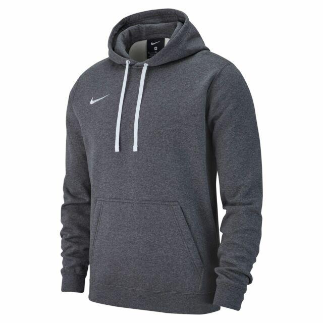 Nike Jacke Grau günstig kaufen | eBay