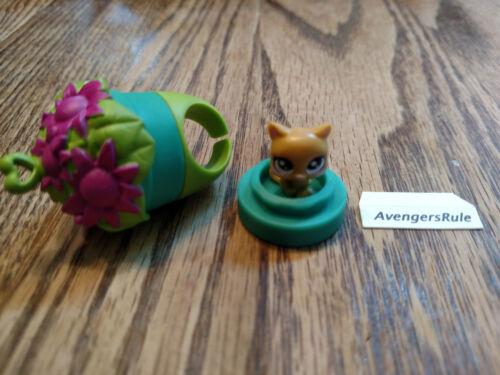 Littlest Pet Shop Series 1 1-B42