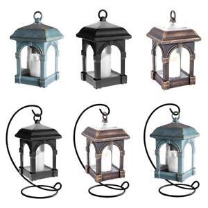 Jardin-Energie-Solaire-Bougie-DEL-Table-Lanterne-Suspension-Lumiere-Exterieure-Lampe-De-Jardin
