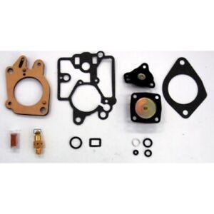 Kit-de-reparation-WEBER-34-36-TLP-TLC-CARBURATEUR-CITROEN-AX-PEUGOET-205-305-309-405