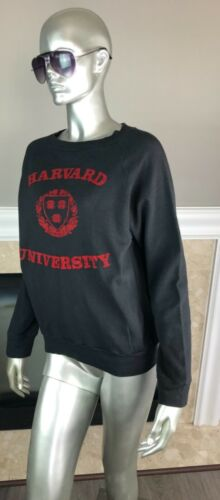 Vtg 70's SCOTT LESTER Harvard University 📚 SWEATS