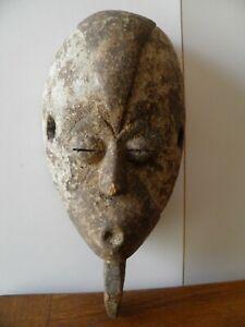 ancien-Masque-africaine-Ajah-de-sud-du-Benin
