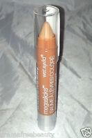 Wet N Wild Megaslicks Moisturizing Lip Balm Stain Nudist Colony Sealed