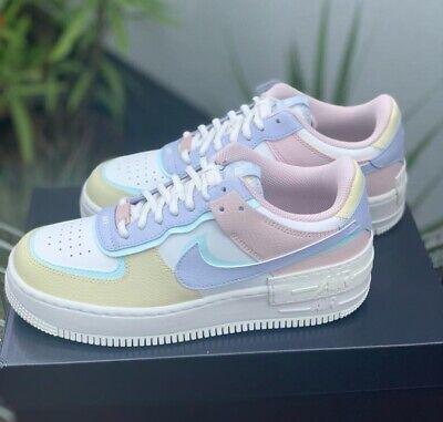 Nike Air Force 1 Shadow \