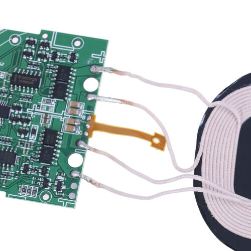 Cargador de batería schnellader para Sony npbg 1 np-bg1 np-fg1