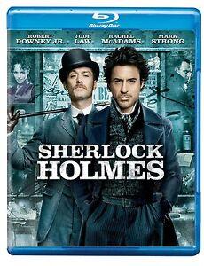 Sherlock-Holmes-bluray-neuf-cello