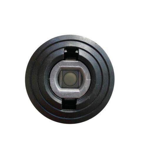 2.641-721.0 26417210 Hochdruckschlauch geeignet für Kärcher K2 bis K7 wie ori