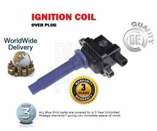 FOR KIA CARENS CLARUS SHUMA + 2 1.8 1997--  IGNITION SPARK PLUG COIL 0K24718100A