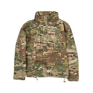 bc4db16ac18 US ARMY ECWCS OCP Multicam Level 6 Goretex Outdoor Jacket Jacket ...
