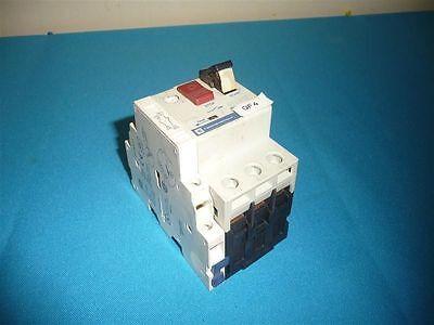 Toshiba GV2-RS03 GV2RS03 Motor Circuit Breaker 0.25-0.4A