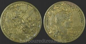 1900-France-Exposition-Universelle-Internationale-Republic-Francaise-Medal