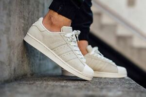74d884cd51b Image is loading NEW-MENS-ADIDAS-ORIGINALS-SUPERSTAR-RT-SHOES-S79477-