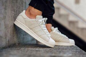 adidas superstar cream