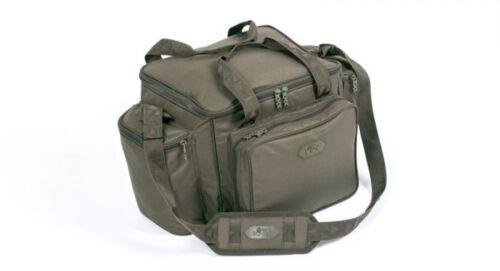 Nash KNX Carryall Tasche Bag Angeltasche Tragetasche Karpfentasche
