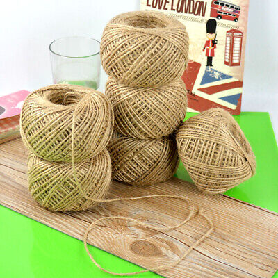 12mm White Black Soft Sponge Foam Braided Rope Cord strings craft decorated