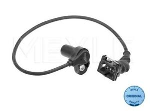BMW-E36-325i-Camshaft-Position-Sensor-MEYLE-3148990069-12141740383