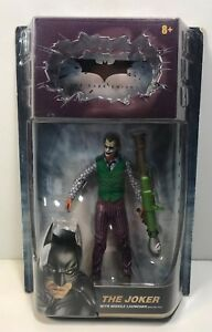 The-Dark-Knight-2008-Mattel-Movie-Masters-The-Joker-With-Missile-Launcher