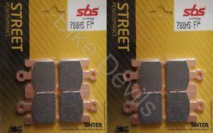 Suzuki-GSX-R-1000-2003-K3-Sintered-SBS-Sinter-Front-Brake-Pads-788HS-GSXR1000-K3
