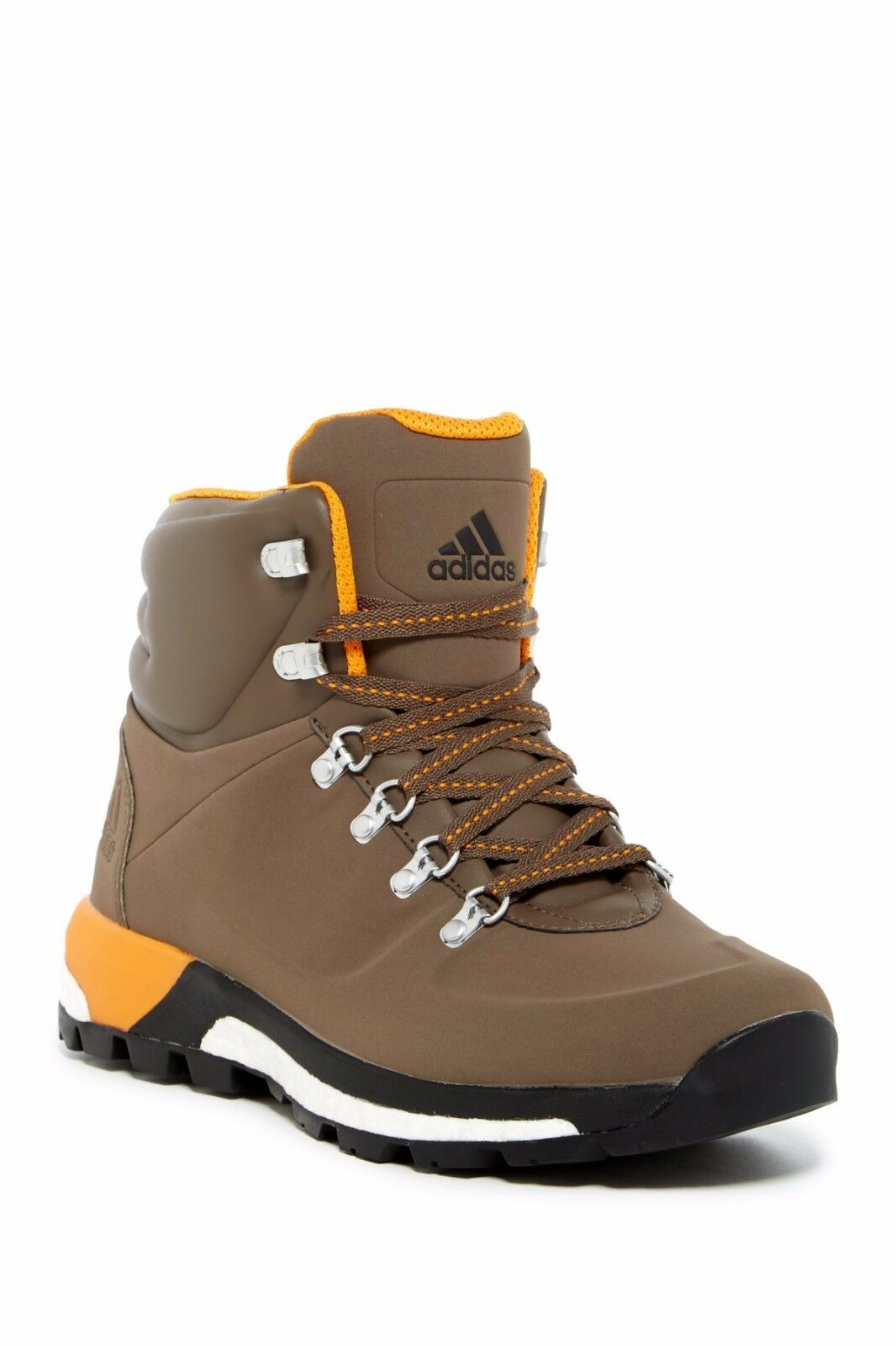 Adidas impulso cw pathmaker impulso Adidas primaloft stivali uomini nuovi w / o box!!!! 0f6daf