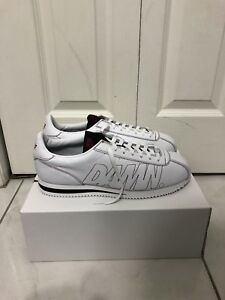 30861a2b228 Cortez Kenny 1 DAMN AV8255-106 Size 13 In Hand With Receipt RARE