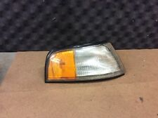 92-94 EAGLE SUMMIT WAGON Mitsibushi Expo LRV RIGHT Front Light Assy. 216-37625R