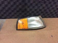 92-94 EAGLE SUMMIT WAGON Mitsibushi Expo LRV RIGHT Front Light Assy. 216-37625R