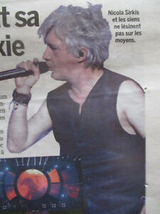 ARTICLE-INDOCHINE-CONCLUT-SA-TOURNEE-AU-GALAXIE-NICOLA-SIRKIS-20-12-2018