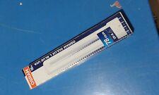 OSRAM DULUX L BLUE UVA 18W/78