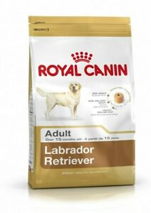 Royal-Canin-Labrador-Adult