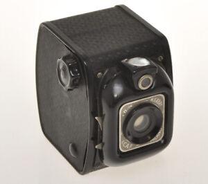 I-C-A-F-poi-CMF-e-poi-Bencini-Gabry-box-made-in-Italy-4-5x6-film-127-c-1937