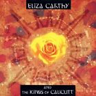 Eliza Carthy & The Kings of Calicutt by Eliza Carthy (CD, Jul-1997, Topic Records)