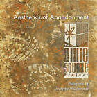 Aesthetics of Abandonment: The Dixie Square Project by Christopher W. Luhar-Trice (Paperback, 2008)