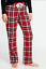 OLD-Navy-WOMENS-Flannel-PAJAMA-Pants-FOX-Penguin-DOG-Sloth-NEW-Plus-TALL-XL-XXL thumbnail 10