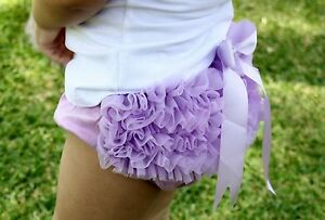 Free delivery,Lavender bloomer,Baby girl bloomer,Headband Lavender,Bloomer baby,Chiffon bloomer,Ruffle bloomer,Girl bloomer,Cotton