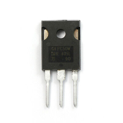 1pc TO247TO264 Test Burn-in Sockets 2MM-4MM straight Insert Triode