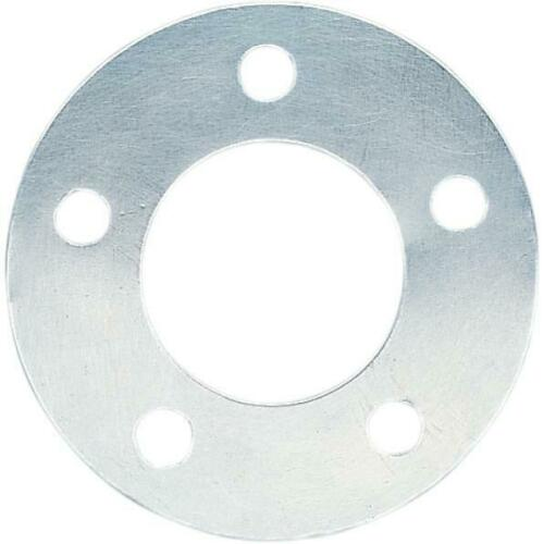 Drag Specialties DS-325450 .0475in. Thick Rotor//Caliper Alignment Spacer