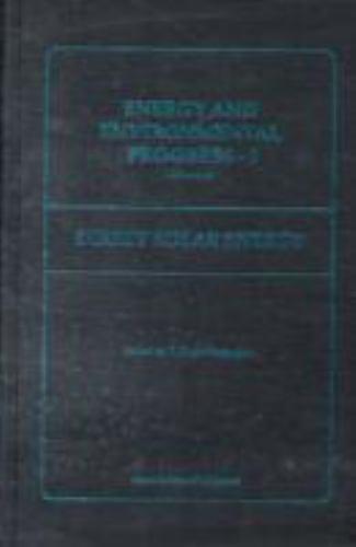 Direct Solar Energy, Hardcover by Veziroglu, T. Nejat (EDT), Like New Used, F...