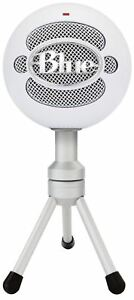 Blue-Microphones-Snowball-iCE-USB-Cardioid-Microphone-with-Adjustable-Mic-Stand