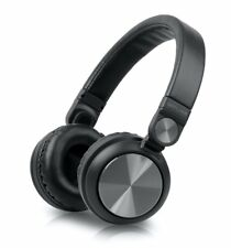 Klipsch Reference Over-ear Bluetooth Nero - HiFi Cuffie Microfono ... 630311e07a0a
