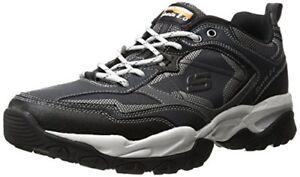 Skechers-Sport-Mens-Sparta-2-0-Training-Sneaker-Select-SZ-Color