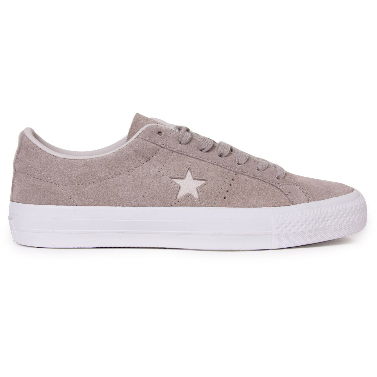 Converse Herren Sneaker One Star Pro Ox