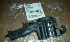 Graco 245286 Pro Xs4 Electrostatic Air Spray Gun Handle New