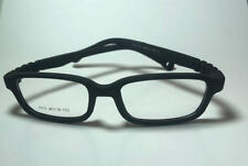 af369ff96c5 item 6 No Screw Flexible Kids Eyeglasses Frame Size 44 TR90 Bendable  Children Glasses -No Screw Flexible Kids Eyeglasses Frame Size 44 TR90  Bendable ...