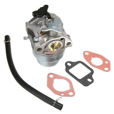 Nicht Original Vergaser Dichtungssatz Passt Honda GCV160 Hochdruckreiniger Motor