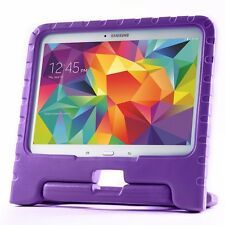 Exact KIDSTER Shockproof Armor Stand Case for Samsung Galaxy Tab 4 7.0 NOOK NEW