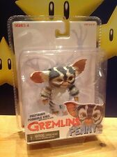 "Gremlins (Series 4) PENNY Mogwai 3.5"" NECA Action Figure *Brand New*"