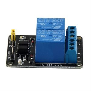 5V-2-Channel-Relay-Module-Shield-For-Arduino-ARM-PIC-AVR-DSP-MCU-Electronic-HY