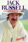Jack Russell Unleashed by Jack Russell, Peter Hayter (Hardback, 1997)